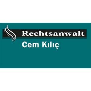 Bild von Anwaltskanzlei Kilic & Kilic