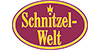 Kundenlogo von Schnitzel-Welt Restaurant