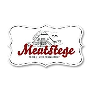 Bild von Ferien- und Freizeithof Meutstege - Bauernhofcafé
