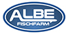Kundenlogo von ALBE-Fischfarm GmbH & Co. KG