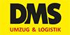 Kundenlogo von Altevogt Spedition GmbH & Co. KG DMS Deutsche Möbelspedition Umzüge weltweit