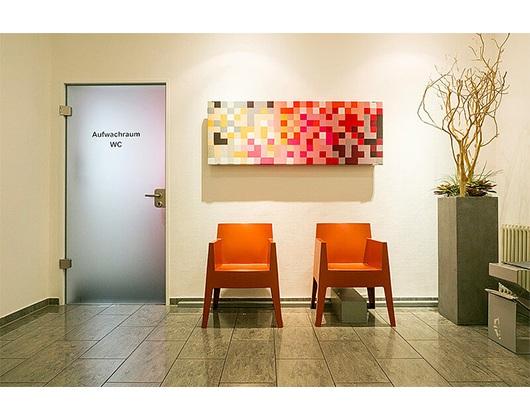 Kundenbild klein 3 Hohenzollern-Klinik GmbH & Co. KG