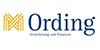Kundenlogo von Versicherungsbüro Ording