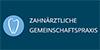 Kundenlogo von Roßnick Rainer Dr. u. Roßnick Dorit Dr. Zahnärzte