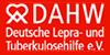 Kundenlogo von DAHW Deutsche Lepra- und Tuberkulosehilfe e.V.,