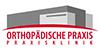 Kundenlogo von Marquardt Björn Dr.med. u. Groning-Nolte Chr. Dr.med. u. Böckelmann Dr.med. Orthopädische Praxisklinik