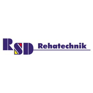 Bild von RSD Rehatechnik GmbH Schnippe u. Diekmännken