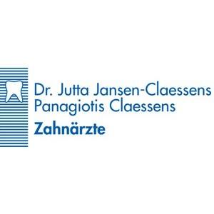 Bild von Jansen-Claessens Jutta Dr. u. Claessens Panagiotis Zahnärzte