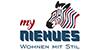 Kundenlogo von Niehues Hubert GmbH Malerwerkstätten u. Fachgeschäft