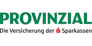 Kundenlogo von Austermann Thomas e.K. Provinzial
