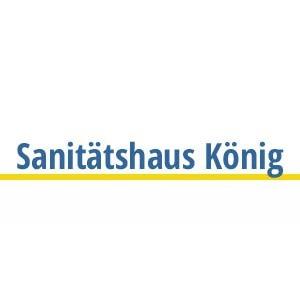 Bild von Sanitätshaus König Inh. Dieter Eichenberg