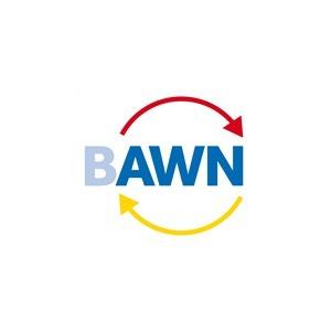 Bild von BAWN Betrieb Abfallwirtschaft Nienburg/Weser