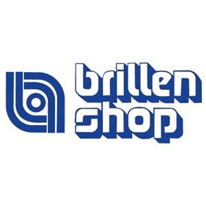 Bild von Krebs GmbH Brillen-Shop