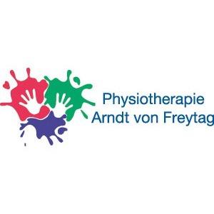 Bild von Freytag Arndt von Krankengymnastik