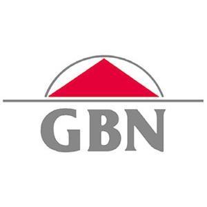 Bild von GBN Wohnungsunternehmen GmbH Nienburg/Weser