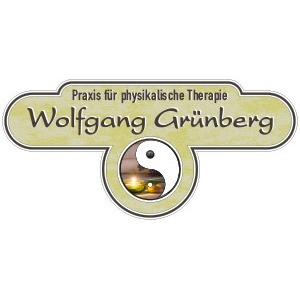 Bild von Grünberg Wolfgang Praxis f. physikalische Therapie