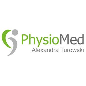 Bild von Physio Med Praxis f. Physiotherapie & Kosmetik Alexandra Turowski & Tatjana Rudolf