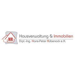 Bild von HR Hausverwaltung & Immobilien Hans-Peter Rübenack e.Kfm.
