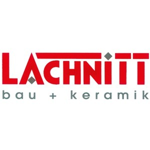 Bild von Lachnitt bau + Keramik GmbH & Co. KG