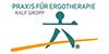 Kundenlogo von Gropp Ralf Praxis für Ergotherapie
