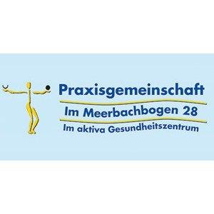 Bild von Praxisgemeinschaft Im Meerbachbogen Althoff Albrecht u. Meier-Stuckenbrock Alexandra