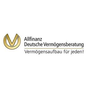 Bild von Allfinanz DVAG Regionaldirektion Jens Schröder & Kollegen