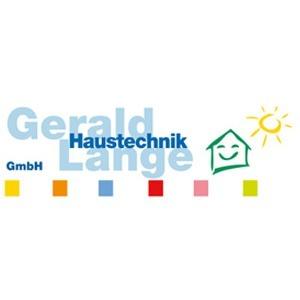 Bild von Lange Gerald Haustechnik GmbH Sanitär-Heizung-Klima