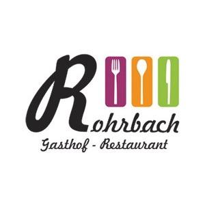 """Bild von Gasthaus """"Zum Rohrbach"""""""