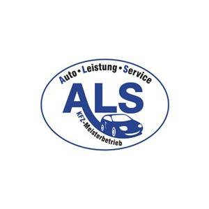 Bild von ALS GmbH Auto-Leistung-Service