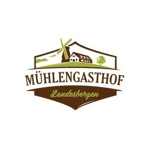 Bild von Mühlengasthof Landesbergen