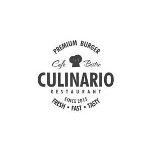 Bild von Culinario Burger-Restaurant Marco Zanella