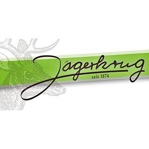 Bild von Jägerkrug - Restaurant, Saal, Catering,