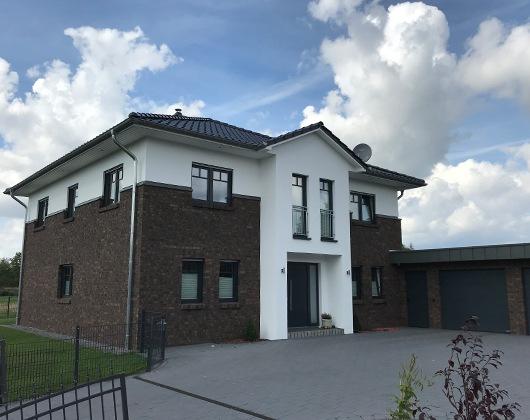 Kundenbild groß 1 Hindahl Erich, Bauunternehmen GmbH