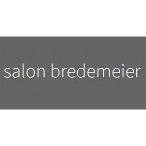Bild von Salon Bredemeier Friseur + Kosmetik