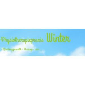Bild von Winter Florian Physiotherapiepraxis Massagepraxis u. Krankengymnastik