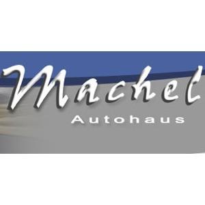 Bild von Machel Autohaus