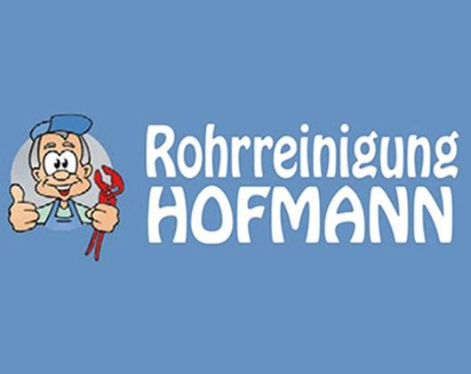 Kundenbild groß 1 Abfluss Hofmann 24h Service