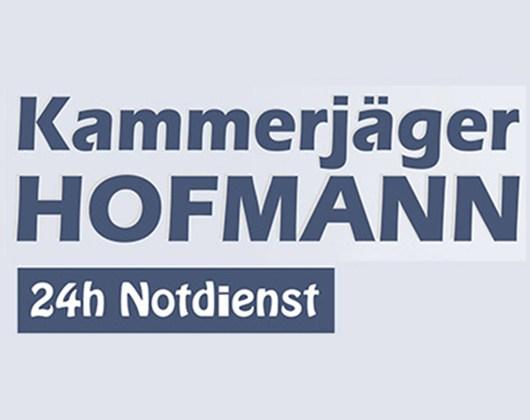 Kundenbild groß 1 Kammerjäger Hofmann