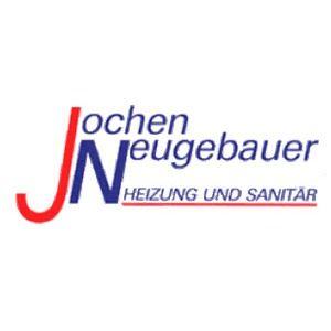 Bild von Neugebauer Jochen Sanitär Heizung