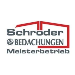 Bild von Schröder Sven Bedachungen