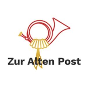 """Bild von Hotel & Restaurant """"Zur Alten Post"""""""