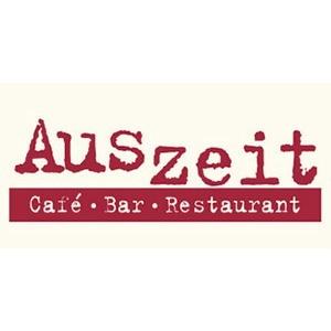 Bild von Auszeit Cafe - Bar- Restaurant