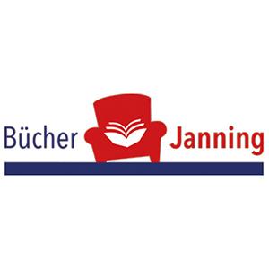 Bild von Bücher Janning Inh. Beate Janning e.K.