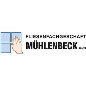 Bild von Mühlenbeck GmbH Fliesenfachgeschäft