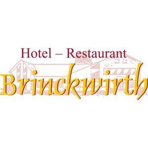 Bild von Brinckwirth Hotel u. Restaurant
