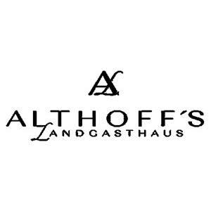 Bild von Althoff's Landgasthaus Hotel u. Restaurant