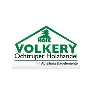 Bild von Ochtruper Holzhandel Volkery GmbH & Co. KG im b+f - center Holzwarenhandel