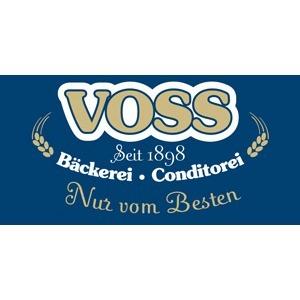 Bild von Bäckereibetrieb Bernhard Voss GmbH & Co.KG