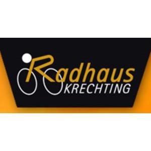 Bild von Radhaus Krechting Fahrradfachgeschäft