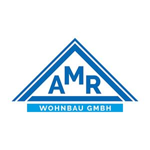 Bild von AMR - Wohnbau GmbH